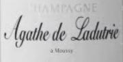 Agathe de Ladutrie