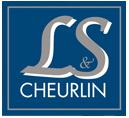 Champagne Cheurlin