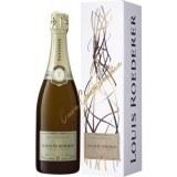 Champagne Roederer Brut Premier 75cl