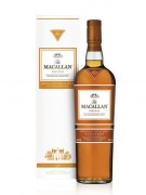 Whisky Macallan - Sienna