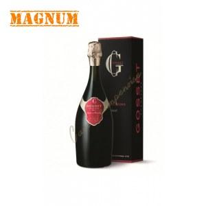 Champagne Gosset Grande Réserve Magnum 1.5l
