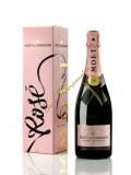 Champagne Moët & Chandon Rosé Impérial 75cl