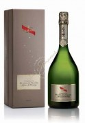 Champagne Mumm de Verzenay Blanc de Noirs 75cl