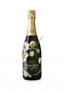 Champagne Perrier Jouet Belle Epoque 2011 75cl