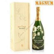 Champagne Perrier Jouet Belle Epoque 2004 Magnum 1.5l - caisse bois