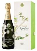 Champagne Perrier Jouet Belle Epoque 2008 75cl - coffret
