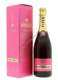Champagne Piper Heidsieck Rosé Sauvage75cl