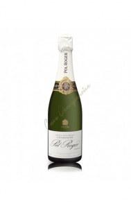 Champagne Pol Roger Brut Réserve 75cl