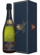 Champagne Pol Roger Brut Cuvée Sir Winston Churchill 2006 75cl