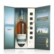 Coffret Whisky Scapa Orcadian - 16 ans - avec pierres à whisky