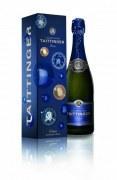 Champagne Taittinger Prelude Grands Crus 75cl
