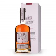 Whisky Tormore - 16 ans