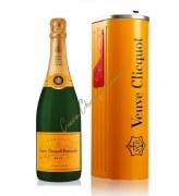 champagne veuve clicquot achat vente de bouteilles veuve clicquot. Black Bedroom Furniture Sets. Home Design Ideas