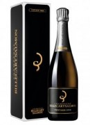 Champagne Billecart Salmon Vintage 2008 75cl