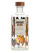 Vodka - Absolut Elyx