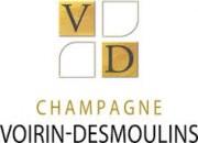 Voirin Desmoulins