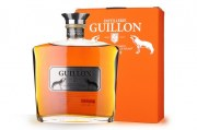Single Malt Guillon - Finition fût de Champagne