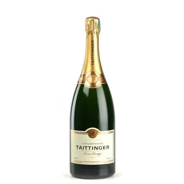 champagne 37 5 cl achat vente de demi bouteilles de champagne de 37 5cl. Black Bedroom Furniture Sets. Home Design Ideas