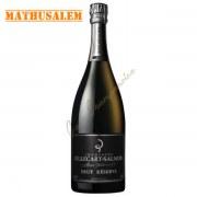 Champagne Billecart Salmon Brut Réserve Mathusalem 6l