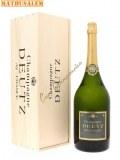 Champagne Deutz Brut Classic Mathusalem 6l
