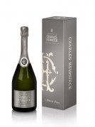 Champagne Charles Heidsieck Blanc de Blancs 75cl