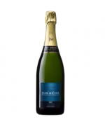 """Champagne Jean Michel - """"Blanc de Meunier"""" 2014 75cl"""