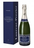 Champagne Laurent Perrier Ultra Brut 75cl