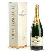 Champagne Taittinger Brut Prestige 75cl