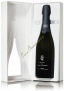 Champagne Charles Heidsieck Blanc des millénaires 2004 75cl - coffret