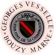 Georges Vesselle