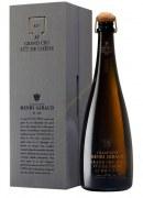 Champagne Henri Giraud Fût de chêne Multi Vintage 75cl