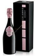 Champagne Gosset Celebris Rosé Extra Brut 2007 75cl - coffret