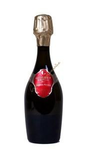 Champagne Gosset Grande Réserve demi-bouteille 37.5cl