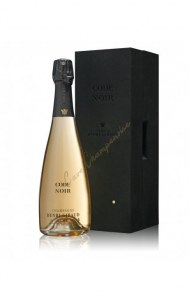Champagne Henri Giraud Code Noir Blanc de Noirs 75cl
