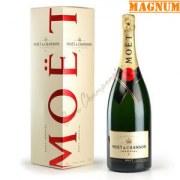 Champagne Moët & Chandon Brut Impérial Magnum 1.5l