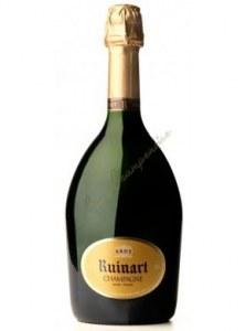 Champagne Ruinart Brut R de Ruinart 75cl