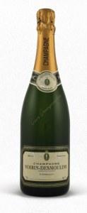 Champagne Voirin Desmoulins Brut Tradition 75cl