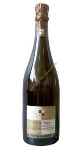 Champagne Voirin Desmoulins Fût de Chêne 75cl